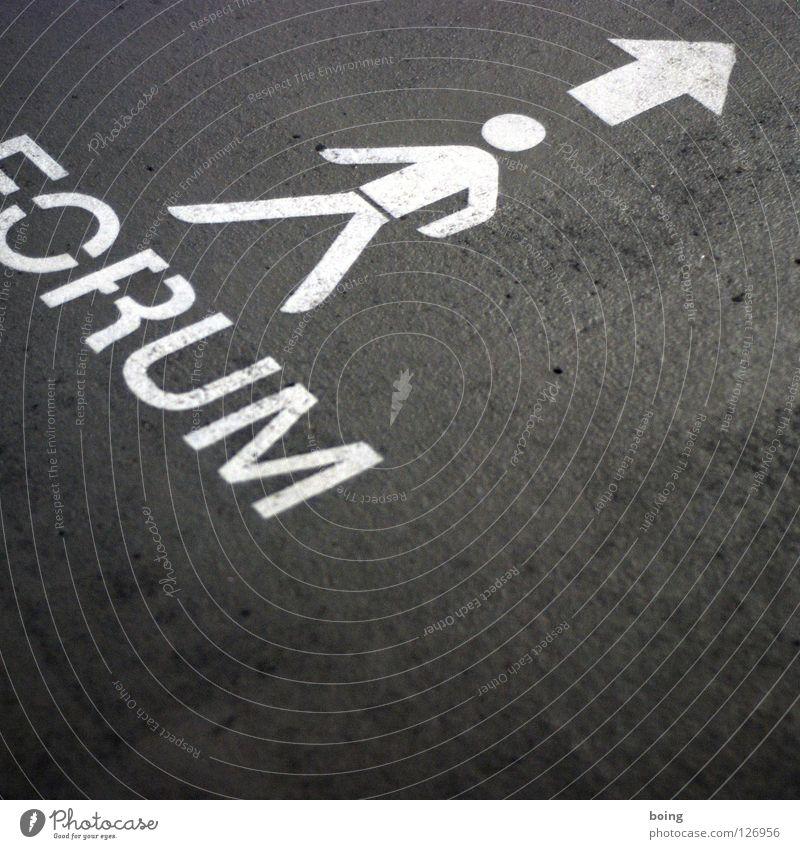k Forum Meinung Platz Silhouette Sitzung Tagung Wissenschaften Bildung Kultur Politik & Staat Versammlung Mensch Parteien Regierung Koalition Fraktion