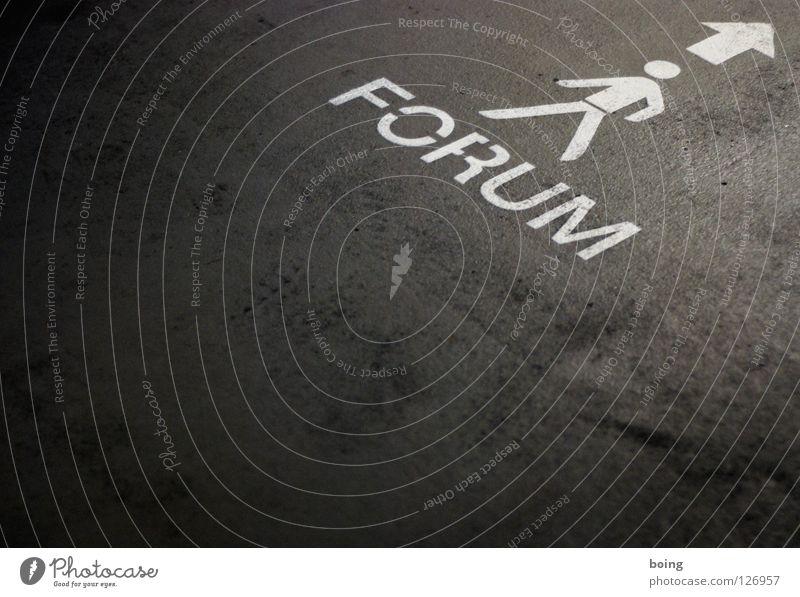 g Forum Meinung Platz Silhouette Sitzung Tagung Wissenschaften Bildung Kultur Politik & Staat Versammlung Mensch Parteien Regierung Koalition Fraktion