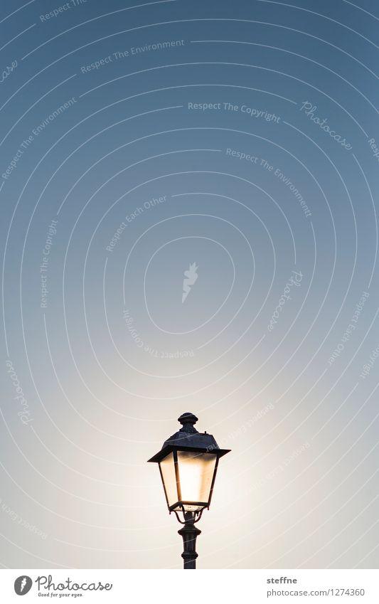 Around the World: Bari Reisefotografie Tourismus Ferien & Urlaub & Reisen Rundreise around the world steffne bari Laterne Straßenbeleuchtung leuchten Lampe