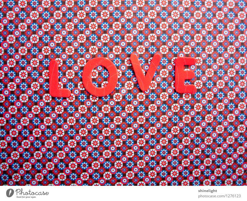 love Schriftzeichen Liebe rot Gefühle Stimmung Verliebtheit Liebeserklärung Liebesbrief Liebesbeziehung Liebesgruß Partnerschaft Liebling Liebesbekundung