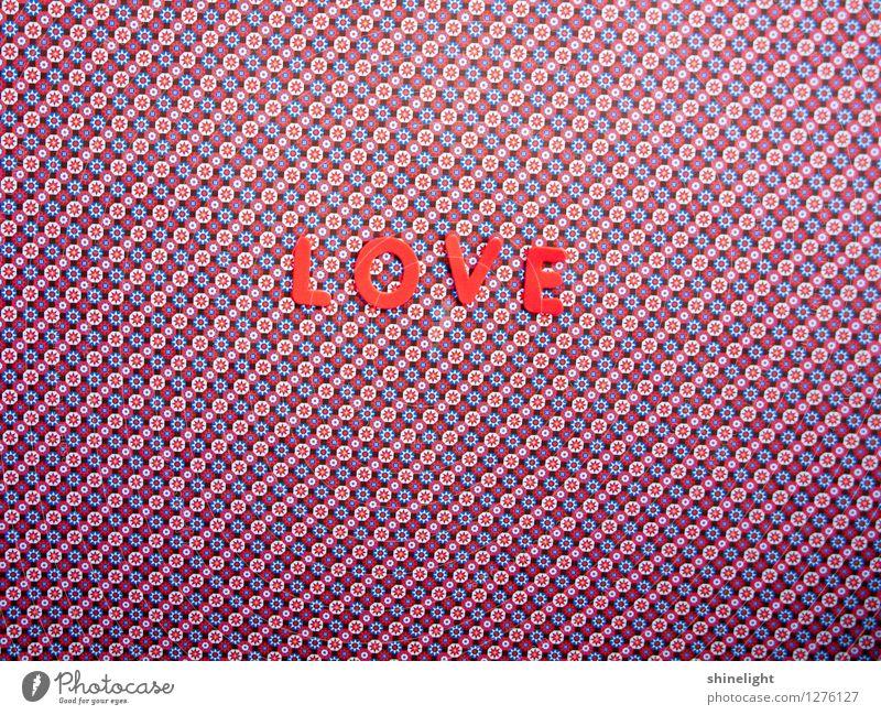 love rot Liebe Gefühle Stimmung Schriftzeichen Partnerschaft Verliebtheit Liebespaar Liebling Liebeserklärung Liebesbekundung Liebesbrief Liebesleben