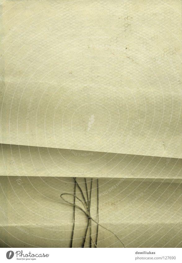 Paper background Hintergrundbild Grunge Page abstract Kunst artistic grungy old paper shadow sheet texture textured altehrwürdig ribbon