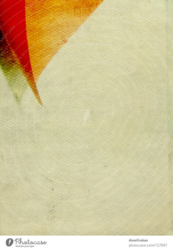 Paper background Kunst Hintergrundbild Zeitschrift altehrwürdig Arizona Grunge Page