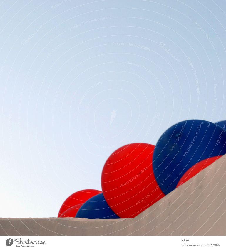 Ballons über Freiburg 4 Freude Luftballon Freiburg im Breisgau