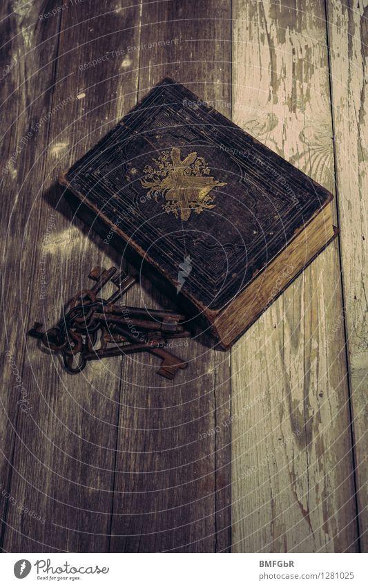 Vergänglichkeit Halloween Bildung Wissenschaften Erwachsenenbildung Studium Medienbranche Werbebranche Ruhestand Subkultur Bibel Zeichen Ornament Kreuz