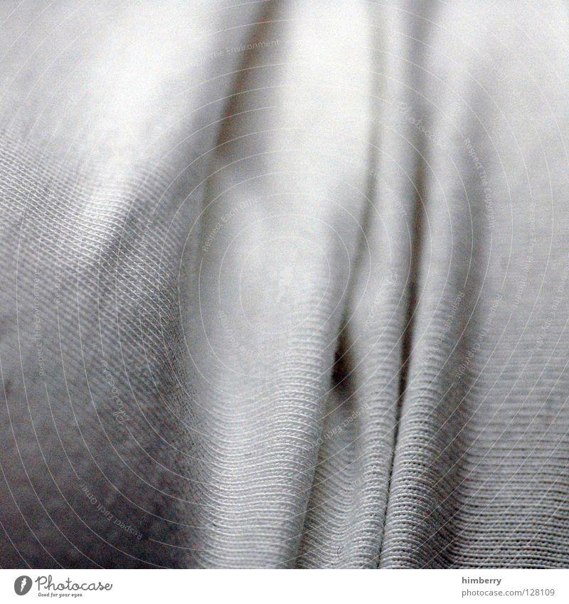 das letzte hemd weiß grau Bekleidung T-Shirt Sauberkeit rein Stoff Falte Hemd Unterwäsche Tuch heizen wellig Unterhemd