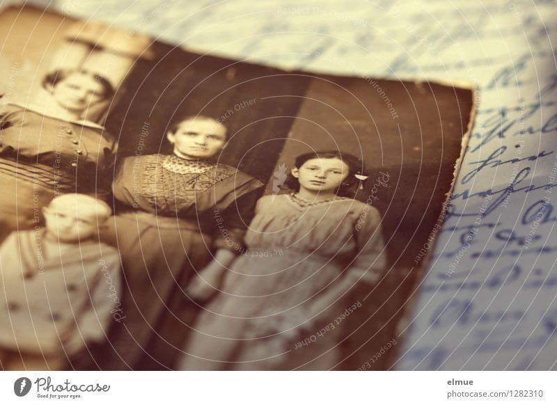 ... damals Buch Tagebuch Schriftstück Schriftzeichen Fotografie Sammlerstück alt historisch einzigartig braun Traurigkeit Schmerz verlieren Trauer Ewigkeit