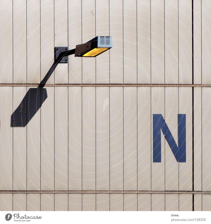 Shy N Inc. Lampe Wand Beleuchtung Industrie Sicherheit Energiewirtschaft Elektrizität Ecke Kasten Handwerk Lagerhalle Scheinwerfer Blech Rechteck Lüftung