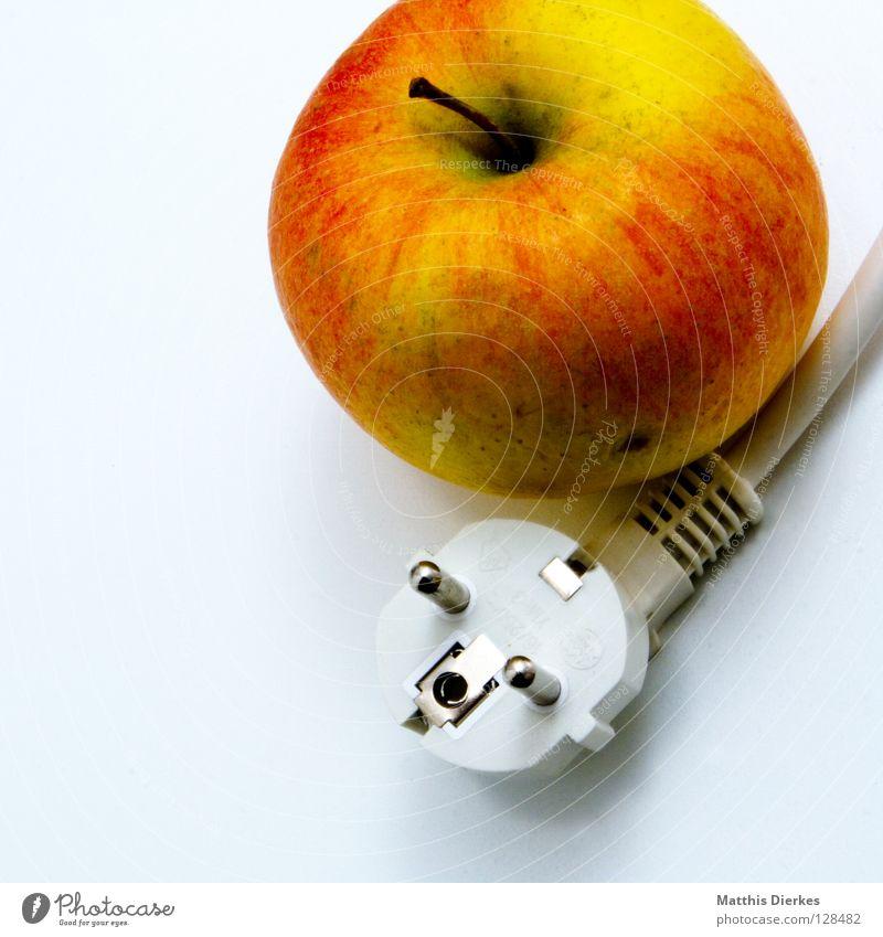 Hommage an das Deutsche Wetter weiß Beleuchtung Hintergrundbild Umwelt Frucht Energiewirtschaft Elektrizität Telekommunikation Klima Apfel Abgas ökologisch