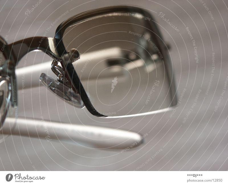 sonnen -o-o- Sonne Ferien & Urlaub & Reisen Glas Brille Freizeit & Hobby Halterung
