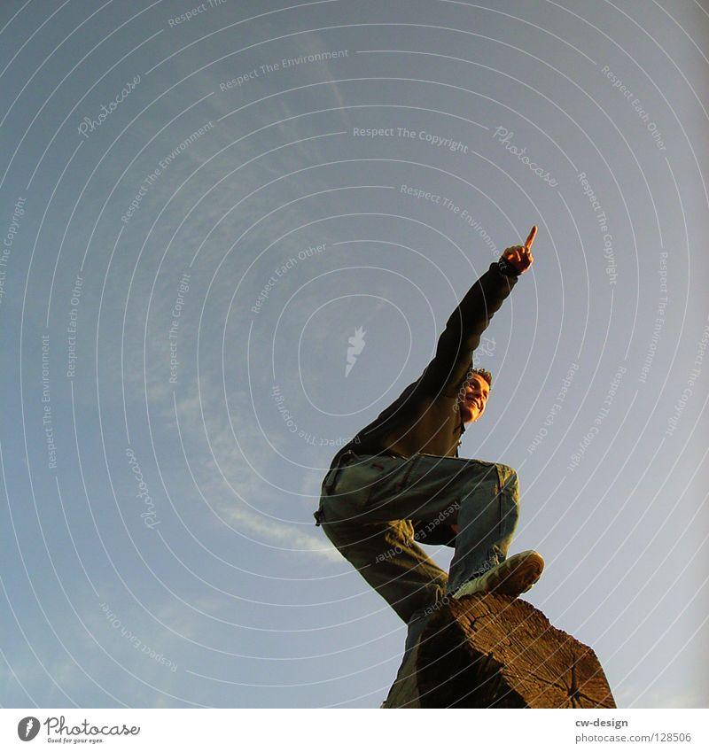 Spiele Welten III Jugendliche Gesundheit Aktion Stil Hintergrundbild springen Fußtritt Kick trocken Spielplatz Spielen Muster Rechteck Streifen Linearität flach