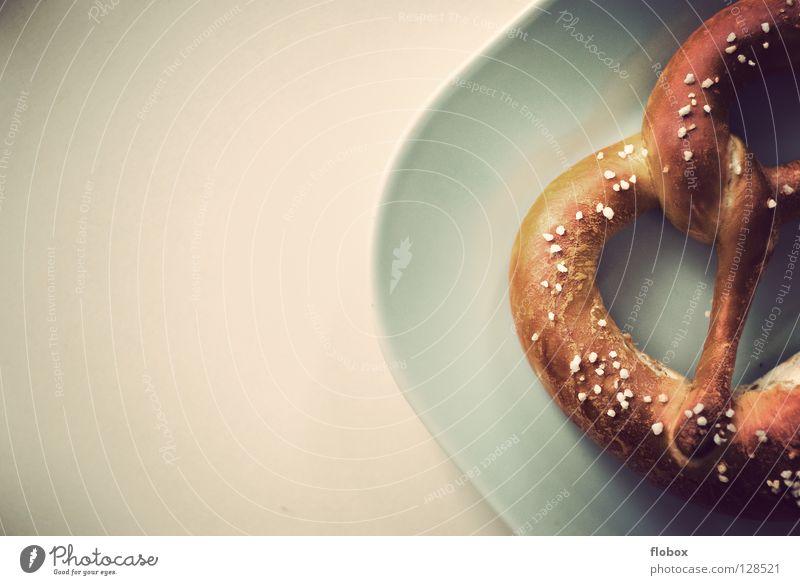 Osterfrühstück Wärme Lebensmittel frisch Ernährung Kochen & Garen & Backen Physik heiß trocken Gastronomie Appetit & Hunger Frühstück Geschirr Brot Teller Duft