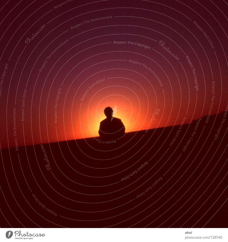 Shadow on my cam schön Landschaft Gefühle Religion & Glaube Kraft Abenteuer Hoffnung Wunsch Wüste Konzentration Geister u. Gespenster Tempel Fähre Erscheinung