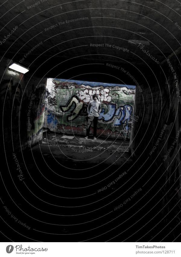 the underground London Underground Untergrund Landkreis Böblingen Stuttgart Eisenbahn Architektur holzgerlingen