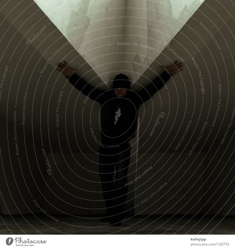 atlas geheimnisvoll Geister u. Gespenster böse Teufel unheimlich Erscheinung Hexe spukhaft Verhext geisterhaft Spuk Volksglaube Sekte Orakel Geisterglaube