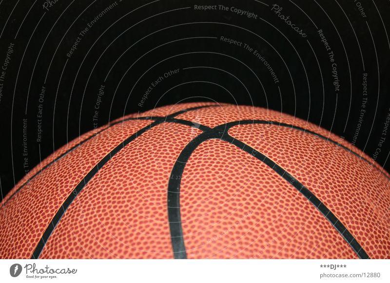 °°°°Basketball°°°° Sport Spielen Erfolg Netz Korb Sportplatz National Basketball Association