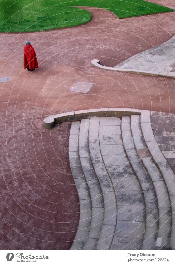 august der starke Bauwerk historisch Festung Platz Sportveranstaltung Garten Barock Vergangenheit geschichtlich festungsmauer festungsanlage Theaterplatz
