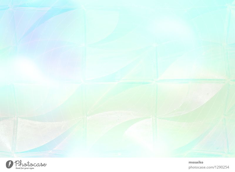 strukturierter abstrakter Hintergrund - Ruhe-Pastellfarbentwurf Design schön Stein Coolness blau grün elegant Farbe Idylle Kitsch Wellness horizontal Konsistenz