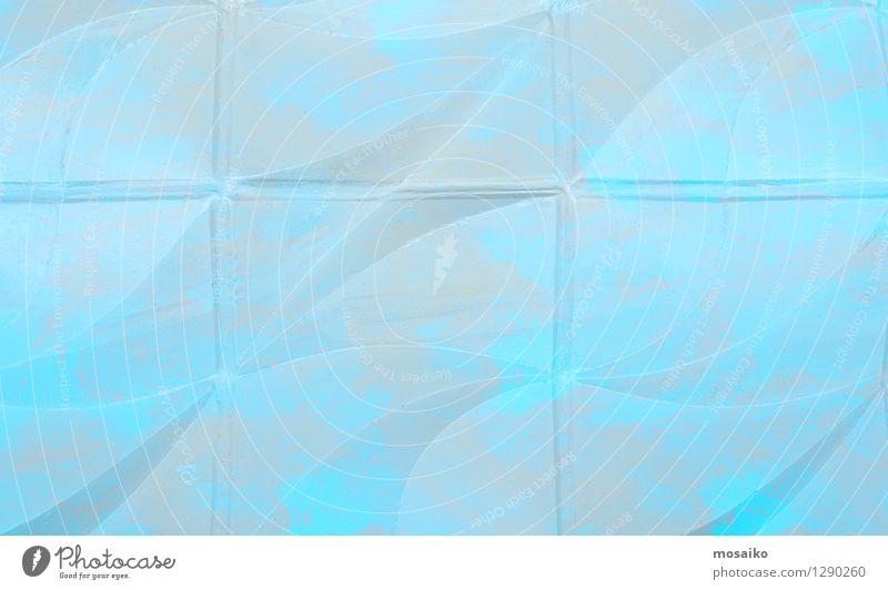 strukturierter abstrakter Hintergrund Stil Design Wellness Stein Coolness blau grau Farbe horizontal Konsistenz Wand Fassade Architektur Nahaufnahme winken