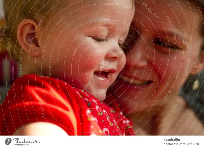 li_005 Mensch Frau Kind Jugendliche Freude Mädchen 18-30 Jahre Erwachsene Leben Liebe Gefühle feminin Spielen Glück Familie & Verwandtschaft Stimmung