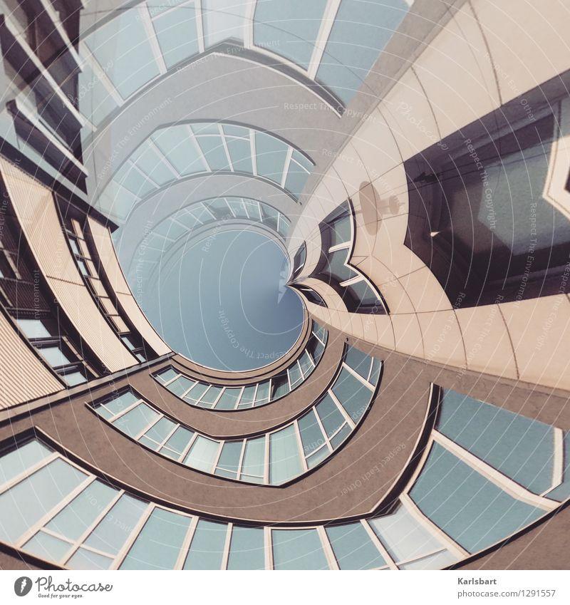 Quasi Modo Design Büro Wirtschaft Handel Medienbranche Kapitalwirtschaft Geldinstitut Callcenter Business Mittelstand Unternehmen Karriere Kunst Ausstellung