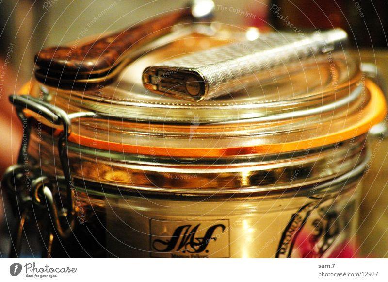 Für die Pfeife ruhig Freizeit & Hobby Duft genießen gemütlich Werkzeug Geschmackssinn Feuerzeug Tabak Trillerpfeife