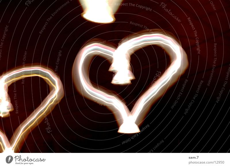 love Liebe Herz