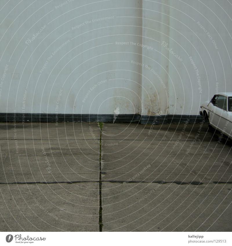 white matchbox weiß Hinterhof Abstellplatz Lüftung Licht Lüftungsschlitz Lampe Tankdeckel Oldtimer Getriebe Schlamm Ferien & Urlaub & Reisen Motor Diesel