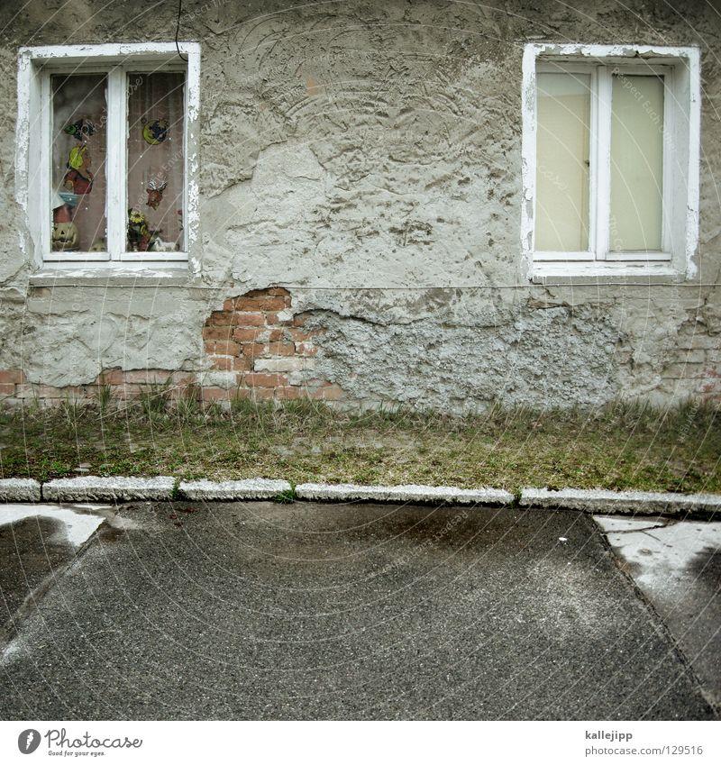 blondinenheim Märchen Kinderzimmer Osterei Haushuhn Vogel Eigelb Dekoration & Verzierung Oval Bürgersteig Spiegelei 3 Schmuck Tanne Klischee Christentum Fenster