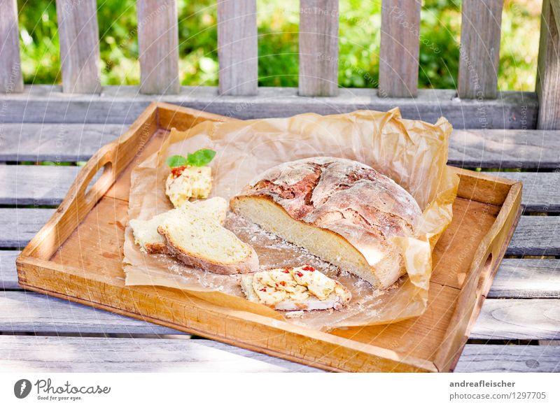 Picknick Milcherzeugnisse Getreide Teigwaren Backwaren Brot Kräuter & Gewürze Ernährung Frühstück Kaffeetrinken Bioprodukte Vegetarische Ernährung ästhetisch