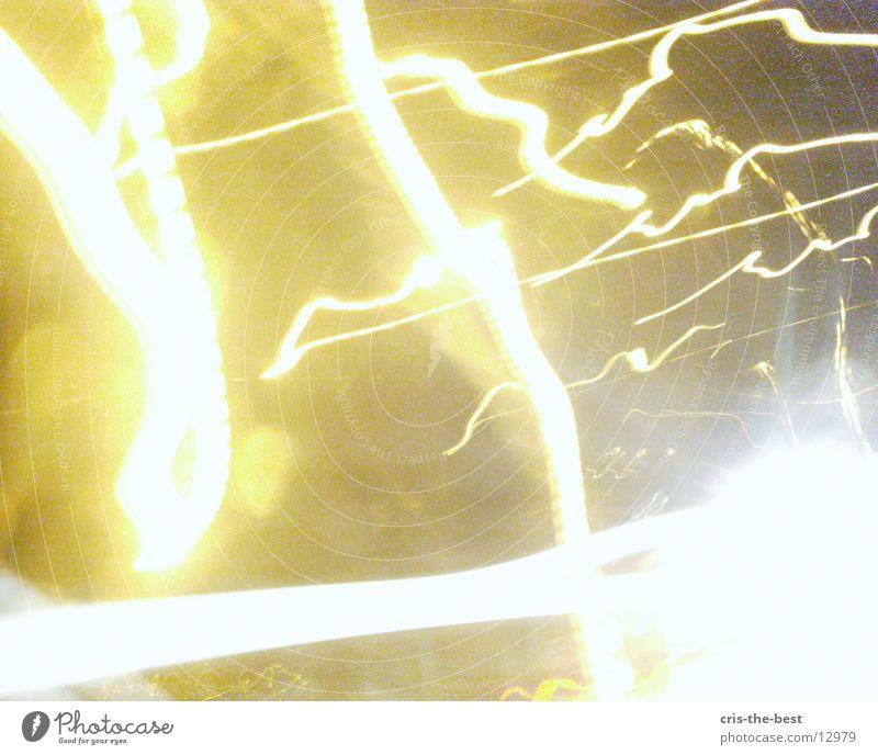 x-motion-5 hell verrückt Geschwindigkeit Streifen Blitze Fototechnik