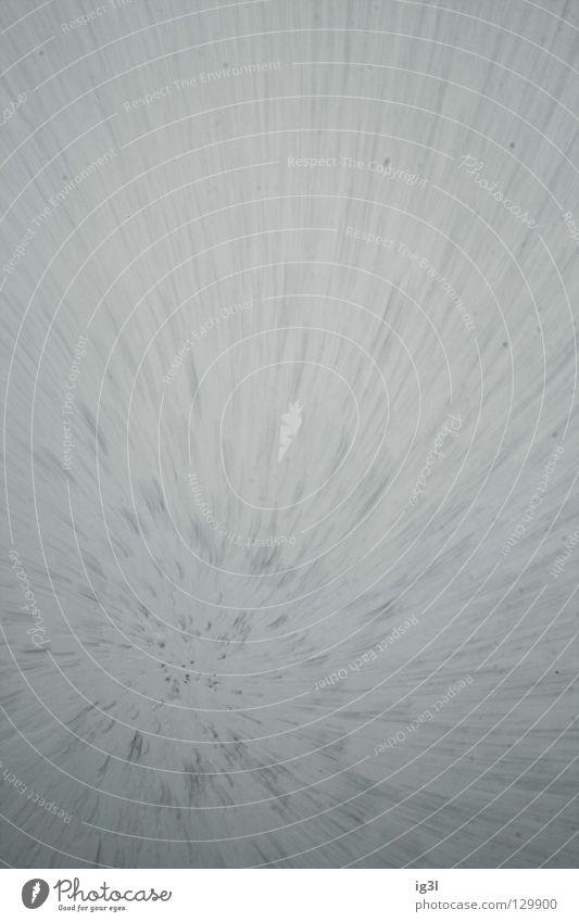 TRAUM°BILDER # can't stop spinning ``´´´ weiß Winter Bewegung Denken träumen Hintergrundbild Angst außergewöhnlich Kreis Wandel & Veränderung Pause Vergänglichkeit weich Fell stoppen Schutz