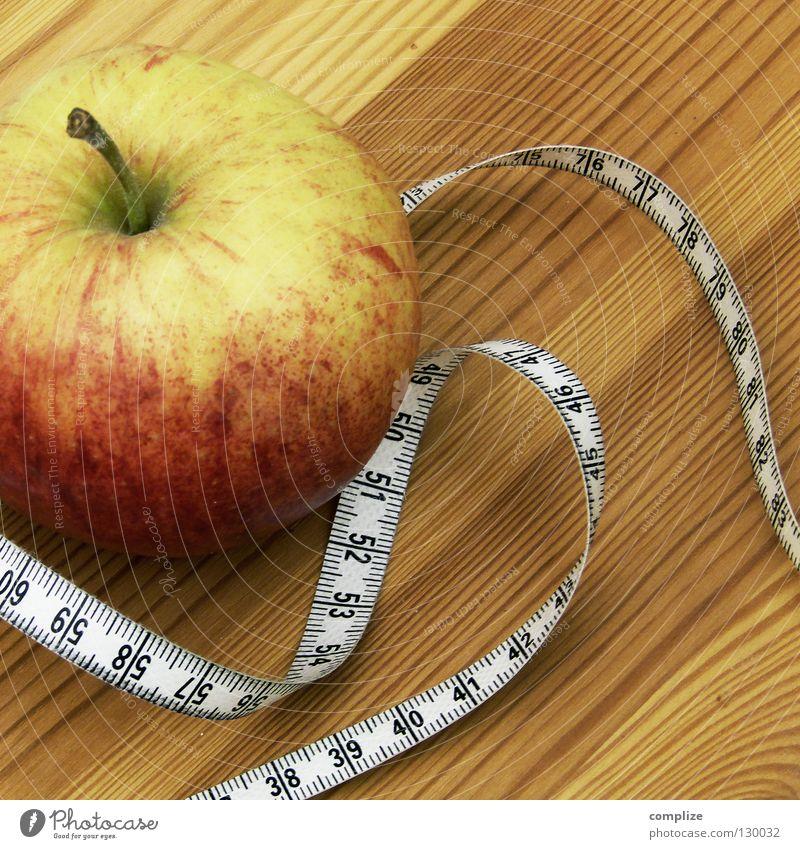 60 cm Bewegung Stil Gesundheit Holz Wohnung Frucht Häusliches Leben Freizeit & Hobby Ernährung Tisch Kochen & Garen & Backen Fitness Küche Apfel Diät Gewicht