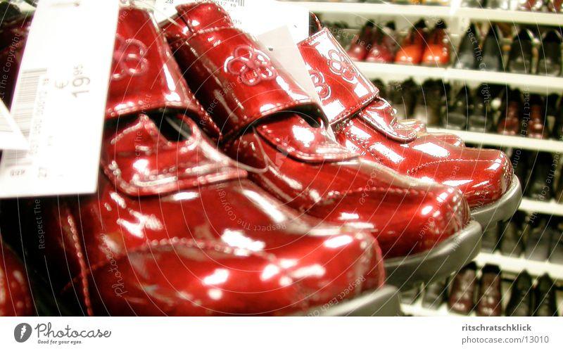 schuhcenter02 Schuhe