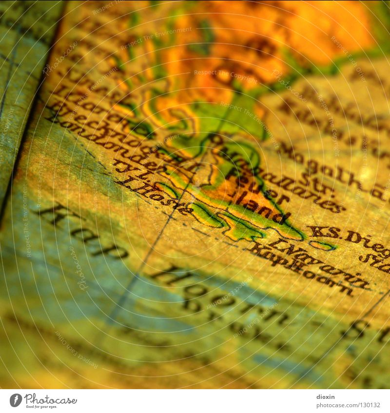 In 20 Tagen um die Welt; Tag16: Kap Hoorn Sturm Schifffahrt Chile Atlantik Pazifik global Südamerika Orkan weltweit