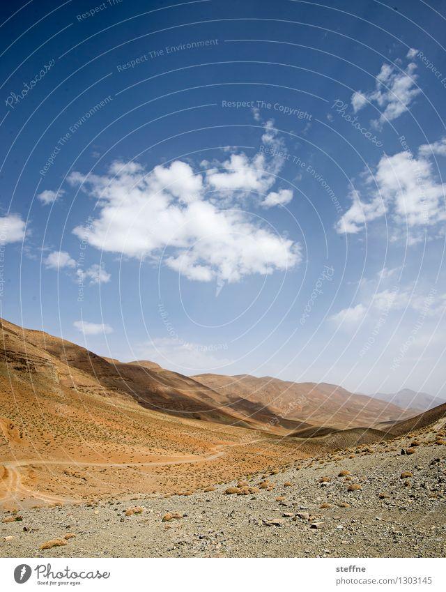 Arabian Dream XI Marokko Orient Arabien arabisch Urlaub Tourismus Atlasgebirge Berg Gebirge Fels Stein