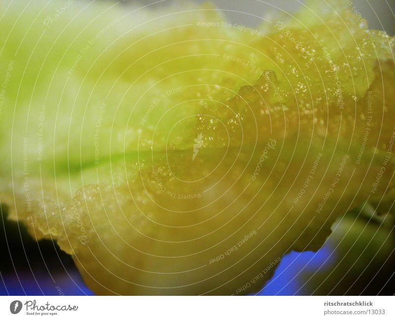 apfelkitsche Apfel
