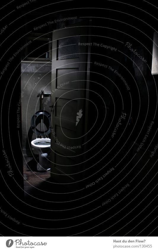 Mein Bad alt schwarz Farbe Lampe dunkel Gefühle Spielen Tod hell Tür Brand Finger Energiewirtschaft Kochen & Garen & Backen Kerze