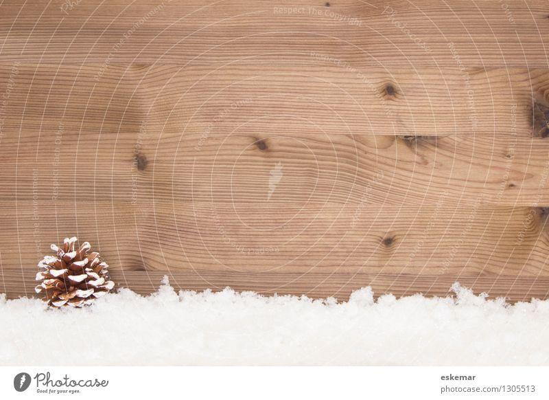 im schnee ein lizenzfreies stock foto von photocase. Black Bedroom Furniture Sets. Home Design Ideas