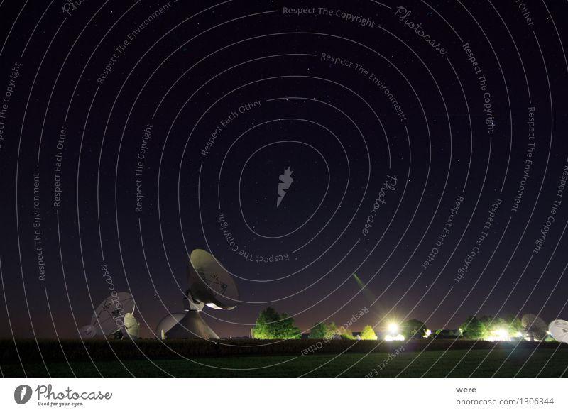 Tribute to Perry Rhodan beobachten hören Spiegel Wissenschaften Strahlung Bayern Nachthimmel Antenne Astronaut Galaxie Sternschnuppe Astronomie Naturwunder