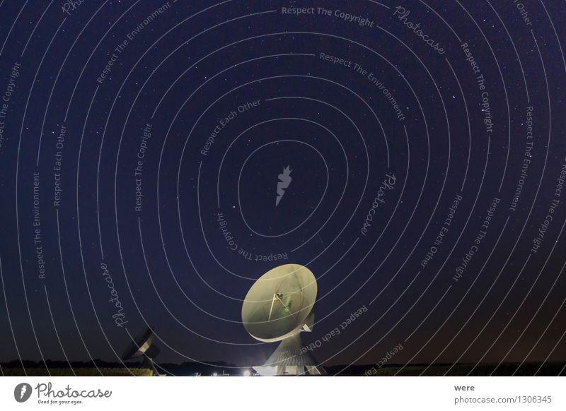 Ich seh den Sternenhimmel beobachten hören Spiegel Wissenschaften Strahlung Bayern Nachthimmel Antenne Astronaut Galaxie Sternschnuppe Astronomie Naturwunder