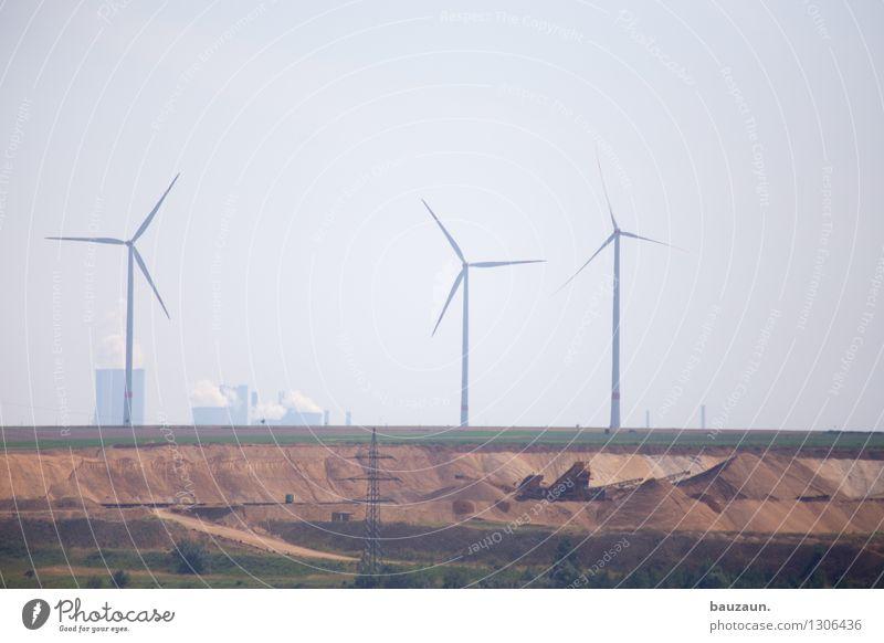 | ||. Himmel Natur Landschaft Gebäude Horizont Energiewirtschaft Technik & Technologie Ausflug Klima Zukunft Industrie Wandel & Veränderung Windkraftanlage