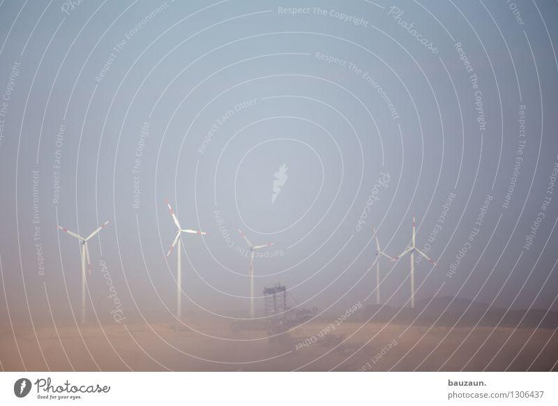| | | ||. Himmel Natur Umwelt Bewegung Sand Horizont Energiewirtschaft Nebel Erde Technik & Technologie Klima Zukunft Industrie Wandel & Veränderung