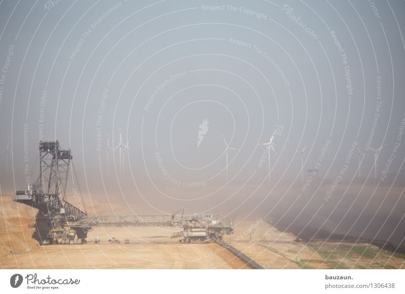 ''' ||| ||. Arbeitsplatz Wirtschaft Landwirtschaft Forstwirtschaft Industrie Energiewirtschaft Maschine Technik & Technologie Wissenschaften Fortschritt Zukunft