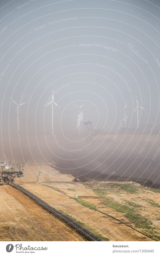 | | | ||. Natur Landschaft Umwelt Arbeit & Erwerbstätigkeit Energiewirtschaft Nebel Wind Technik & Technologie Klima Zukunft Industrie Wandel & Veränderung