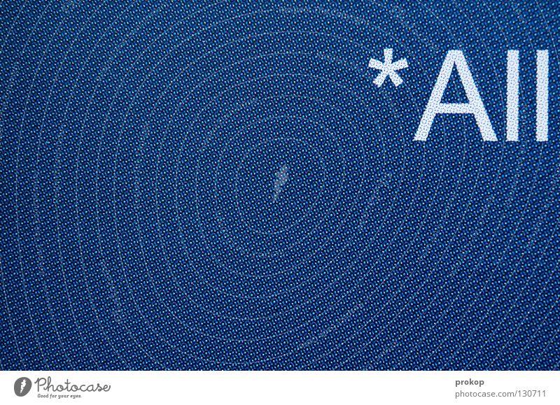 Sterntaler Galaxie Bildpunkt Raster fein programmieren Software Entwicklung Dienstleistungsgewerbe Buchstaben Schriftzeichen Werbung Weltall space