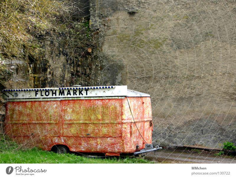 Heute geschlossen Flohmarkt Parkplatz Abstellplatz Hinterhof Wiese Kiosk Mobilität Trödel Ausstellung Kunst Kunsthandwerk Markt Gefolgsleute Bauernhof