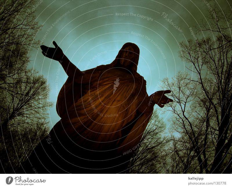 denkmal Mensch Mann Baum Hand Leben Tod Religion & Glaube Rücken Finger Hilfsbereitschaft Trauer Bildung Frieden Flüssigkeit Denkmal Statue