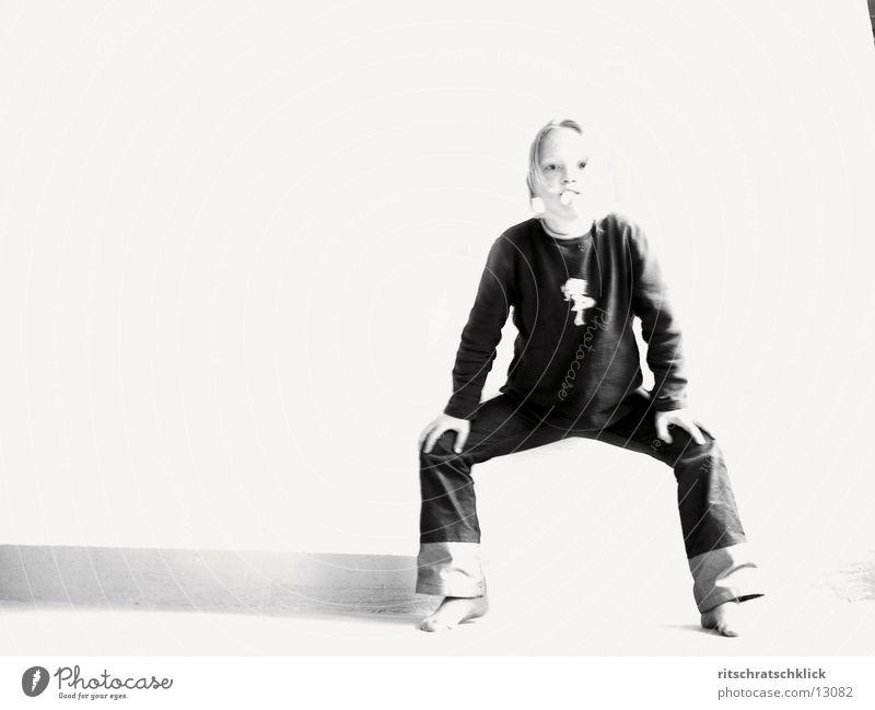 3xhelen (II) Mensch Kind Mädchen