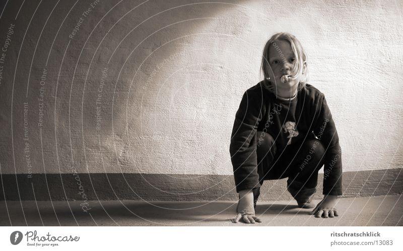 3xhelen (III) Mensch Kind Mädchen Blasinstrumente Trillerpfeife Flöte